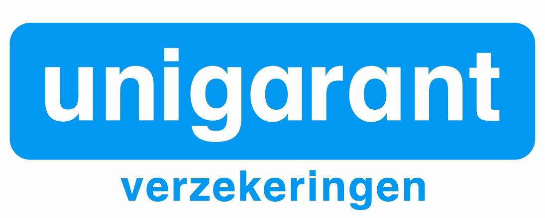 logo_unigarant