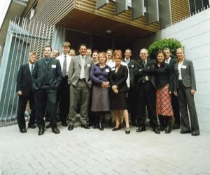 TKB 1998