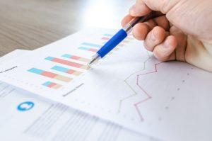 Wat is credit management