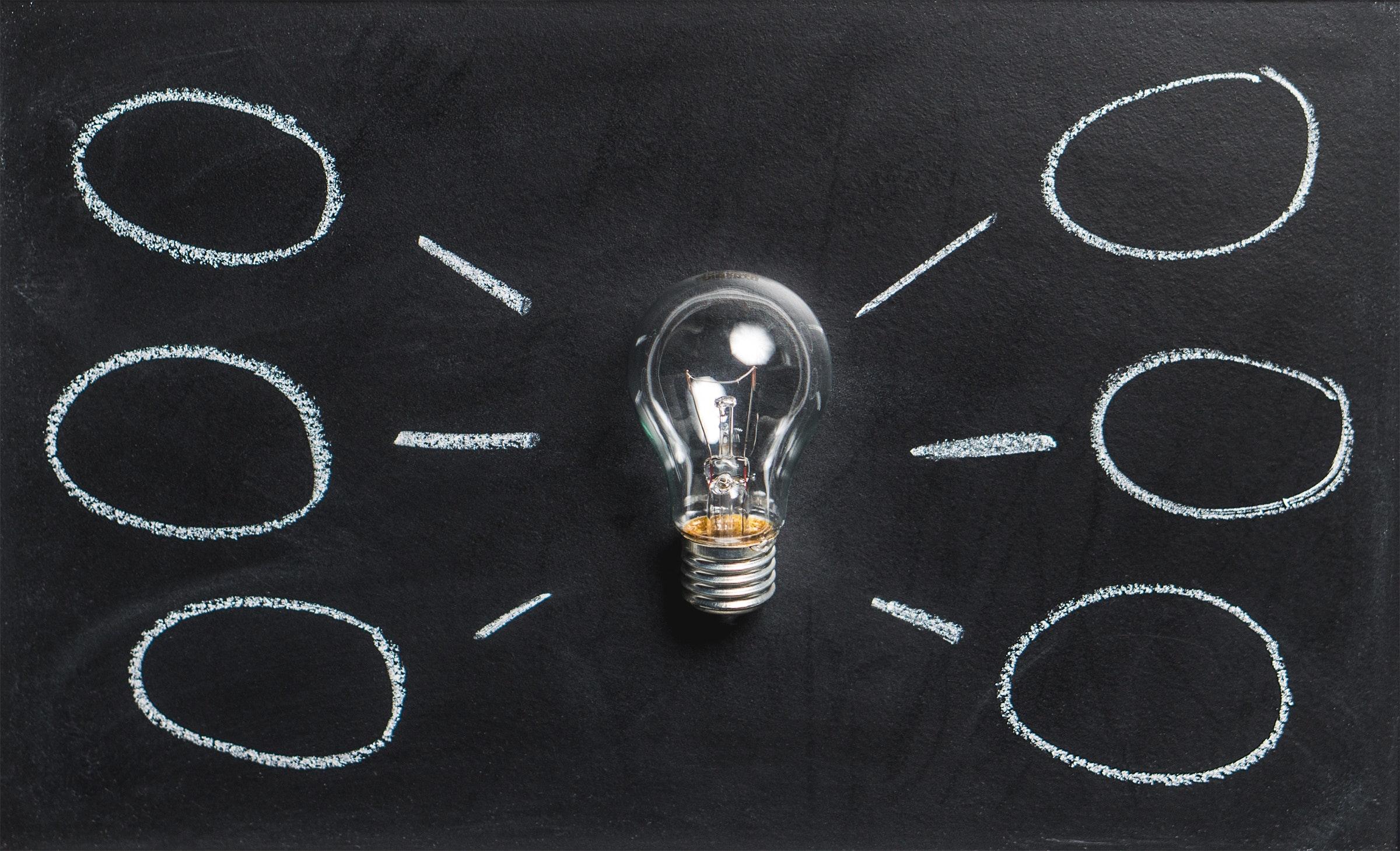 In 5 stappen naar een succesvolle credit management tool