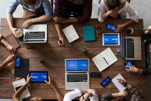 Hoe centraliseer je het debiteurenbeheer