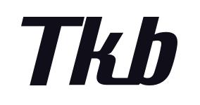 TKB logo