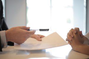 Betalingsachterstanden oplossen