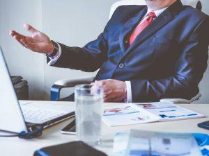 Wat is cashmanagement?